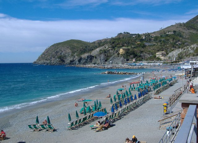 beach_levanto