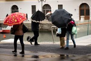 bora-e-pioggia-copia