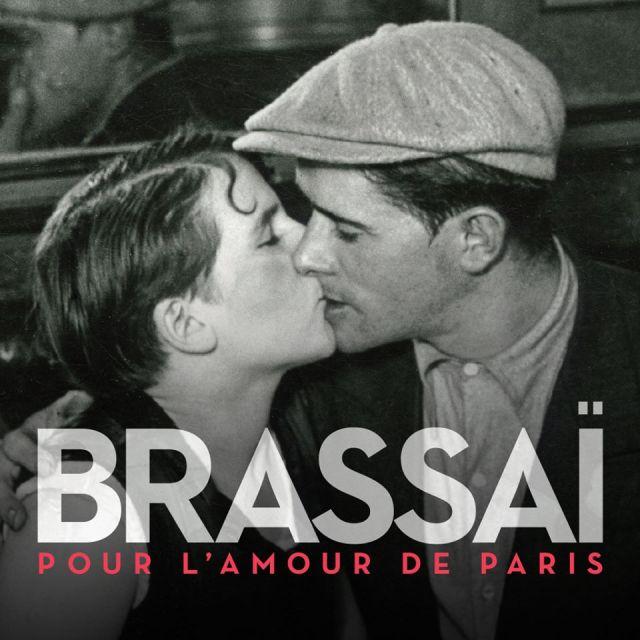 brassai-palazzo-ducale05