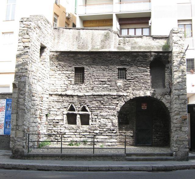 Casa_del_Boia