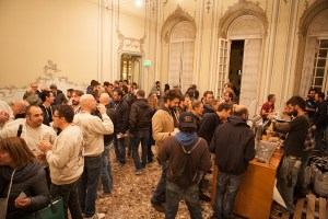 Genova Beer Festival-100 copia