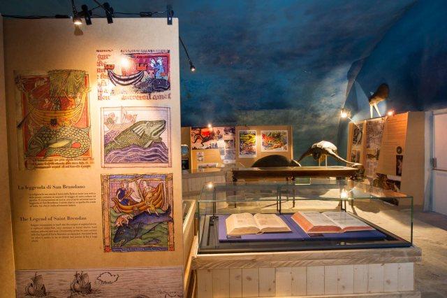 mostra-galata-museo-del-mare-ph-merlofotografia-150626-4535