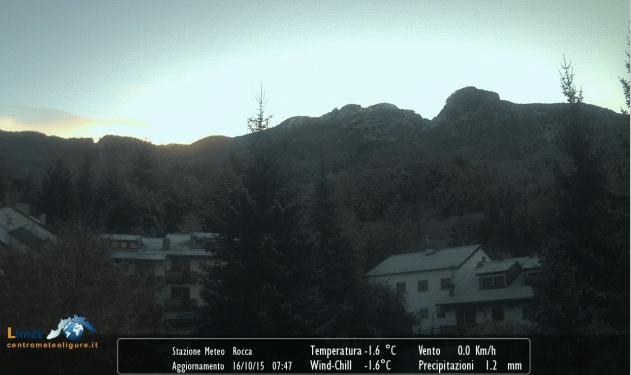Schermata 2015-10-16 alle 09.31.37
