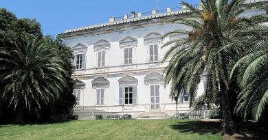 """Villa Croce, tutti contro tutti in commissione comunale. Lodi: """"Rimossi tutti i dipendenti comunali"""". Serafini: """"Ci prendiamo un mese di tempo"""""""