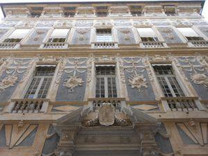 palazzo-di-nicolosio-lomellino-1