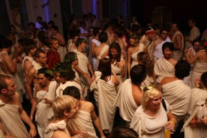 Toga_party