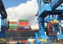 Confartigianato, Export: il primo trimestre 2018 parte in rosso