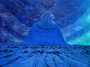 Il racconto della sirena rid (640x477) (350x261).jpg
