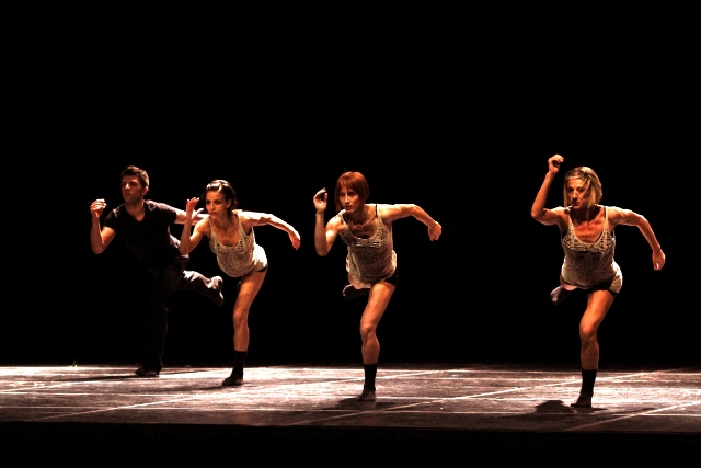 Atzewi dance Company_ TRYPTIC (640x427).jpg