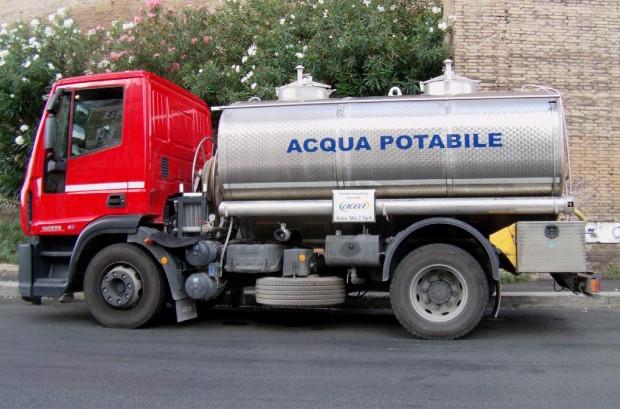 autobotte-acqua