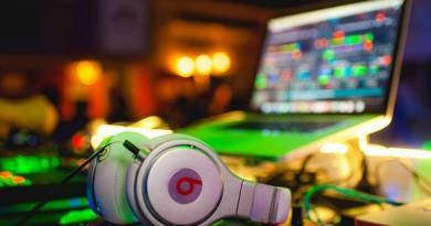Telecamere in discoteca, accordo tra Silb Ascom Confcommercio, Prefettura e forze di polizia