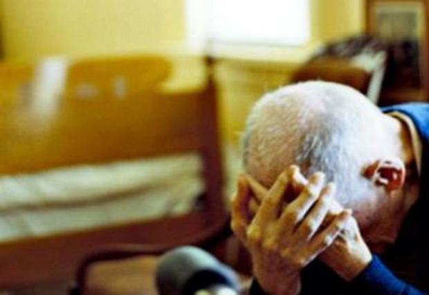 anziano truffato-2