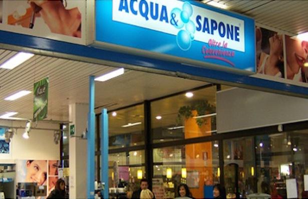 negozio-acqua-e-sapone