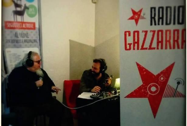 radio-gazzarra