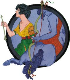 sagittario-copy oroscopo