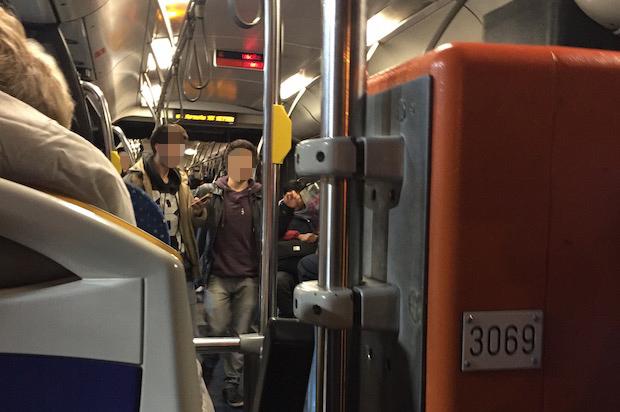 interno-bus-obliteratrice