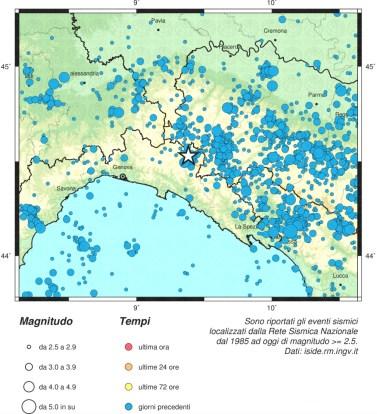 terremoti-liguria