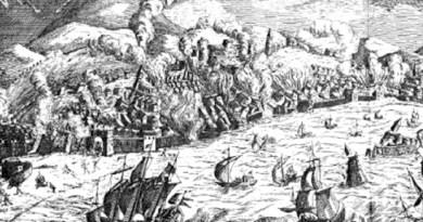 """Terremoto a Santo Stefano d'Aveto. Le zone sismiche, i terremoti """"storici"""" e le leggende a Genova"""