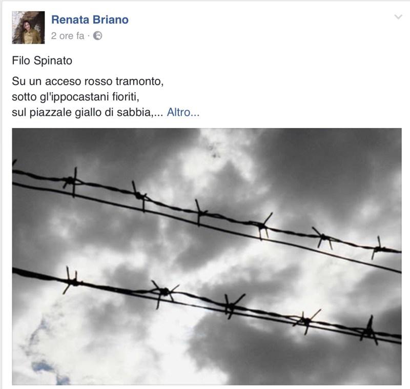 briano-memoria