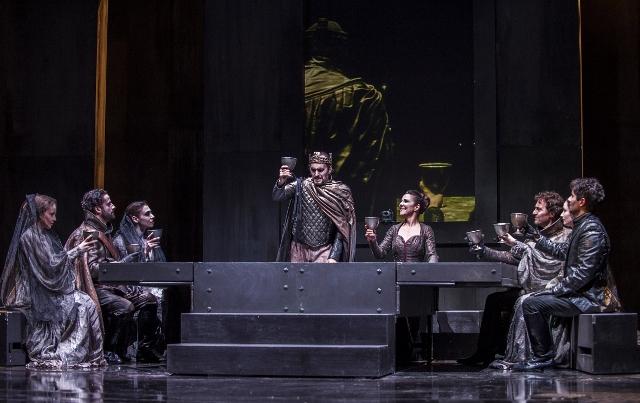 Macbeth regia Luca De Fusco foto fabio donato (640x403).jpg