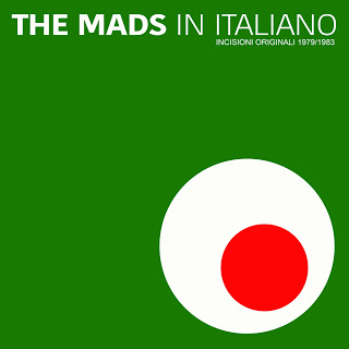 The Mads In Italiano Front.jpg
