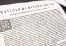 Le elemosine di due genovesi negli archivi del Magistrato di Misericordia a poveri e donne da maritare bisognose di dote o ormai irrecuperabili zitelle