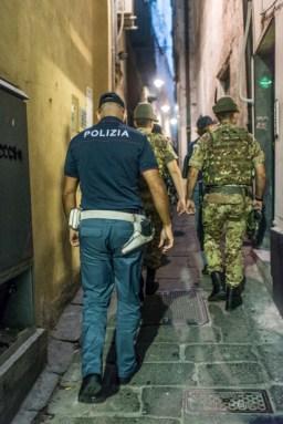 polizia centro storico-7