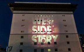 west side story carlo felice