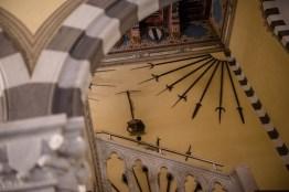 castello d'albertis 2