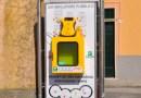 Nervi, defibrillatore rubato, la Pubblica Assistenza Nerviese cerca sponsor per ricomprarlo