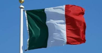 """""""Canto degli Italiani"""" inno d'Italia, via libera anche dal Senato"""