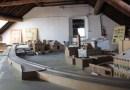 Ville storiche, le scuole di Sampierdarena presentano il progetto di valorizzazione