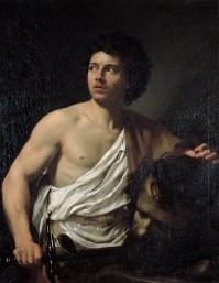 Vouet_PB 2201_Davide con la testa di Golia.tif_(33,6x26,3)