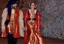 Museo del Mare, i miti, i misteri e le leggende del mare. Appuntamento al 3 marzo