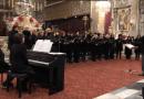"""Per Pasqua """"Chiese in musica"""", torna il ciclo di concerti di Comune, Curia, Carlo Felice e Conservatorio"""