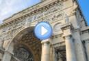 Il Modernismo a Genova, alle giornate di Primavera il Fai racconta l'architettura scomoda del Ventennio – IL VIDEO
