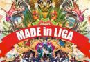 """Mezza Maratona, venerdì concerto dei """"Made in Liga"""", tribute band di Ligabue"""