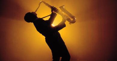 Giornata internazionale del jazz, maratona musicale dal 26 al 9 maggio. Concerti nelle piazze