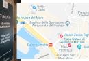 Primi ecopunti con budge elettronico nel centro storico per salvaguardare decoro e sicurezza – ECCO DOVE SONO