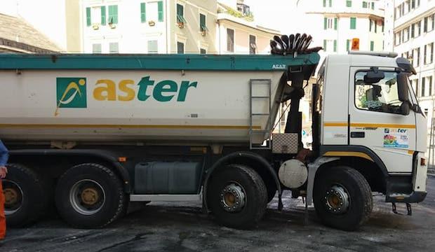 Il Tribunale del Piemonte boccia il bando comunale per le assunzioni Aster che escludeva gli stranieri regolari