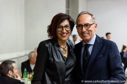 www.carloalbertoalessi.com-48