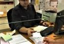 L'ufficio anagrafe chiuso per ferie, rivolta in Valpolcevera