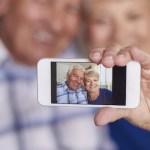 L'invecchiamento e le sfide della medicina, il convegno al Galliera