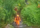 Anziano disperso a Campo Ligure, impiegati anche i sommozzatori