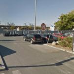 """Viabilità dopo il crollo, Berrino: """"300 posti auto gratuiti alla stazione di Pra' grazie alle Ferrovie"""""""