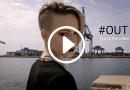 #Out – Il video di Camilla Avvenente contro l'omofobia ha Genova come sfondo