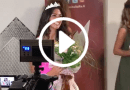 Marta Murru è Miss Liguria e va alle finali di Miss Italia – Foto e VIDEO