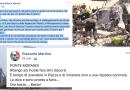 A tre mesi dalla tragedia del Ponte Morandi, la rivolta di Genova parte dai sacerdoti
