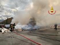 incendio camion via pillea3