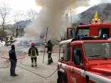 incendio camion via pillea7